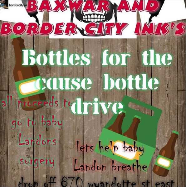 baxwar-and-border-city-inks-charity