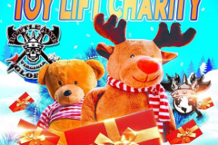 virginia-baxwar-toy-lift-charity-2018