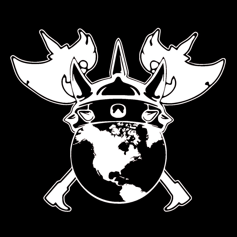 Battle Axe Global